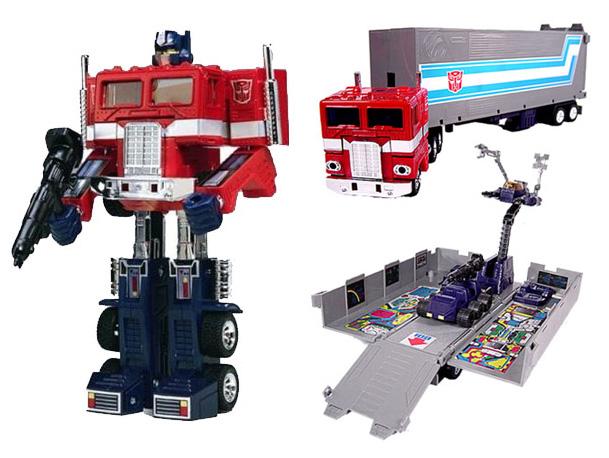 [Image: G1_OptimusPrime_toy.jpg]