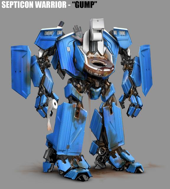 Pottybot.jpg