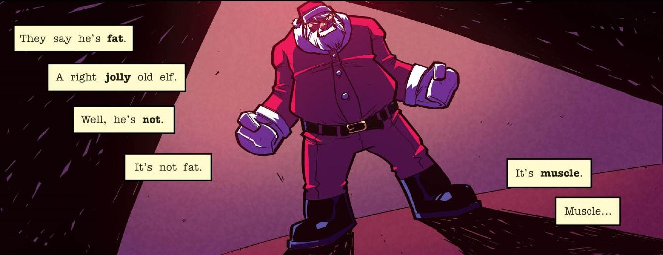ThirteenthDayOfChristmas-Santa.jpg
