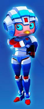 Stella (AB) - Transformers Wiki