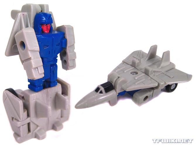 G1-Zone-toy_Nightflight.jpg