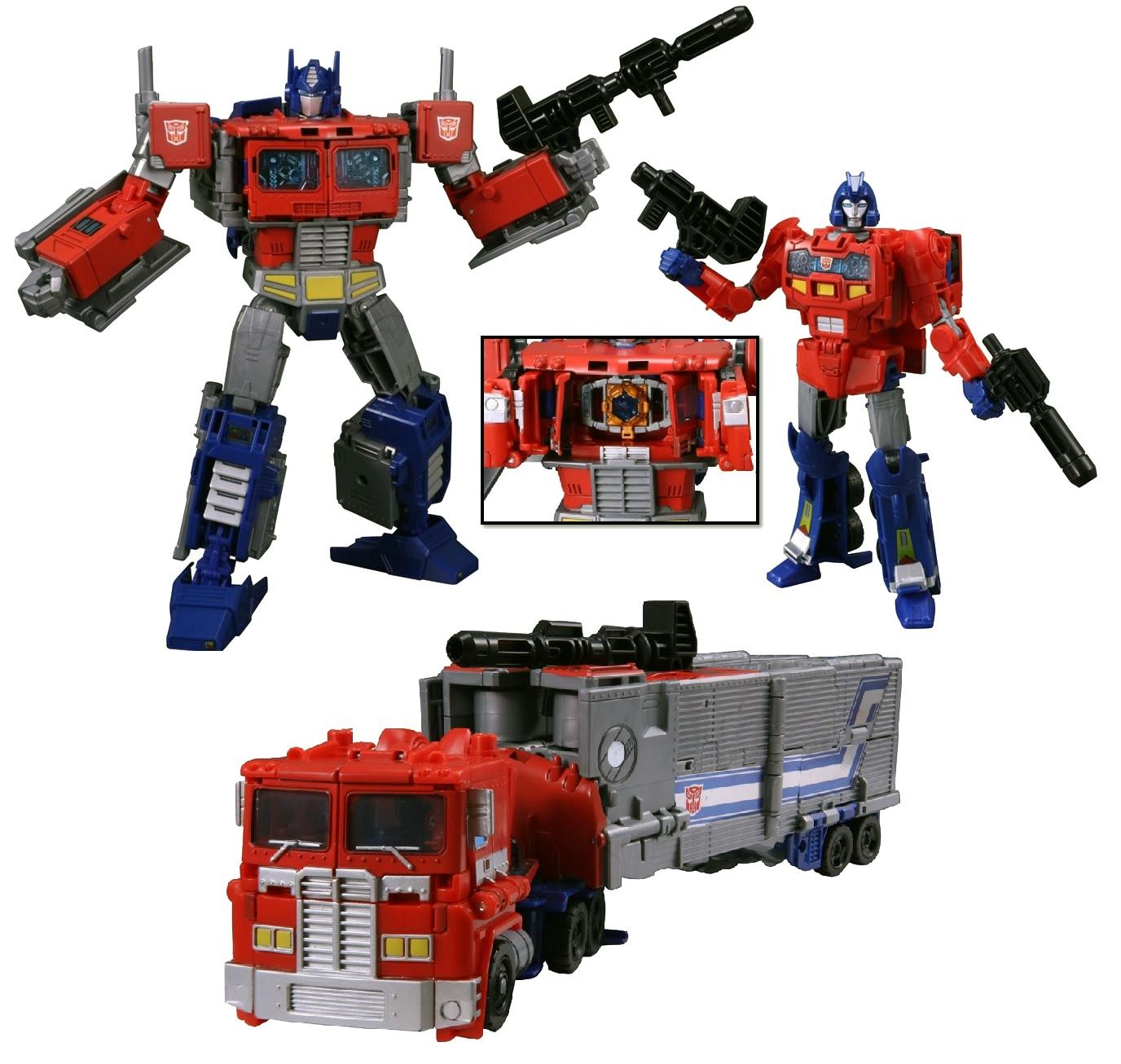 TF-Generations-PotP-Leader-Class-Optimus