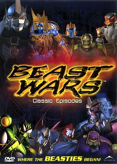 File:Alliance Beast Wars Vol1 DVD.jpg