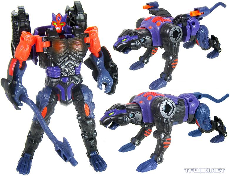 Arm-toy_Cheetor.jpg