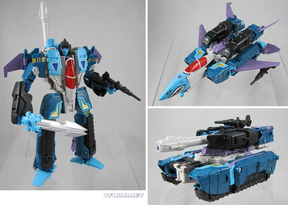 Transformers_Generations_Voyager_Doubledealer.jpg
