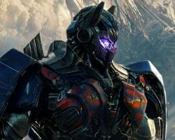 nemesis prime disambiguation transformers wiki