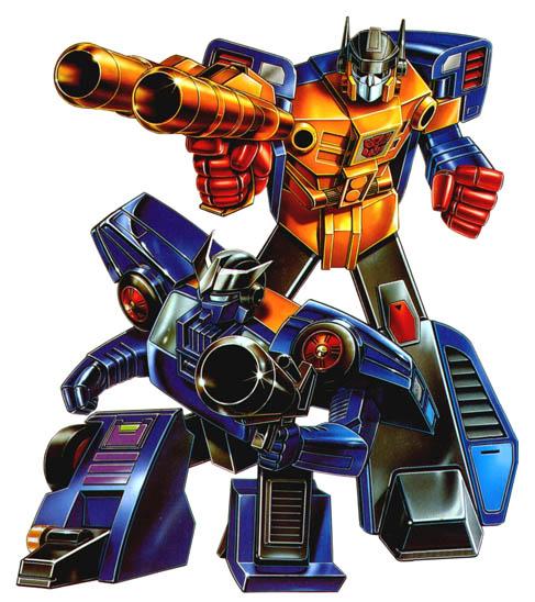 File:G1 PunchCounterpunch art.jpg