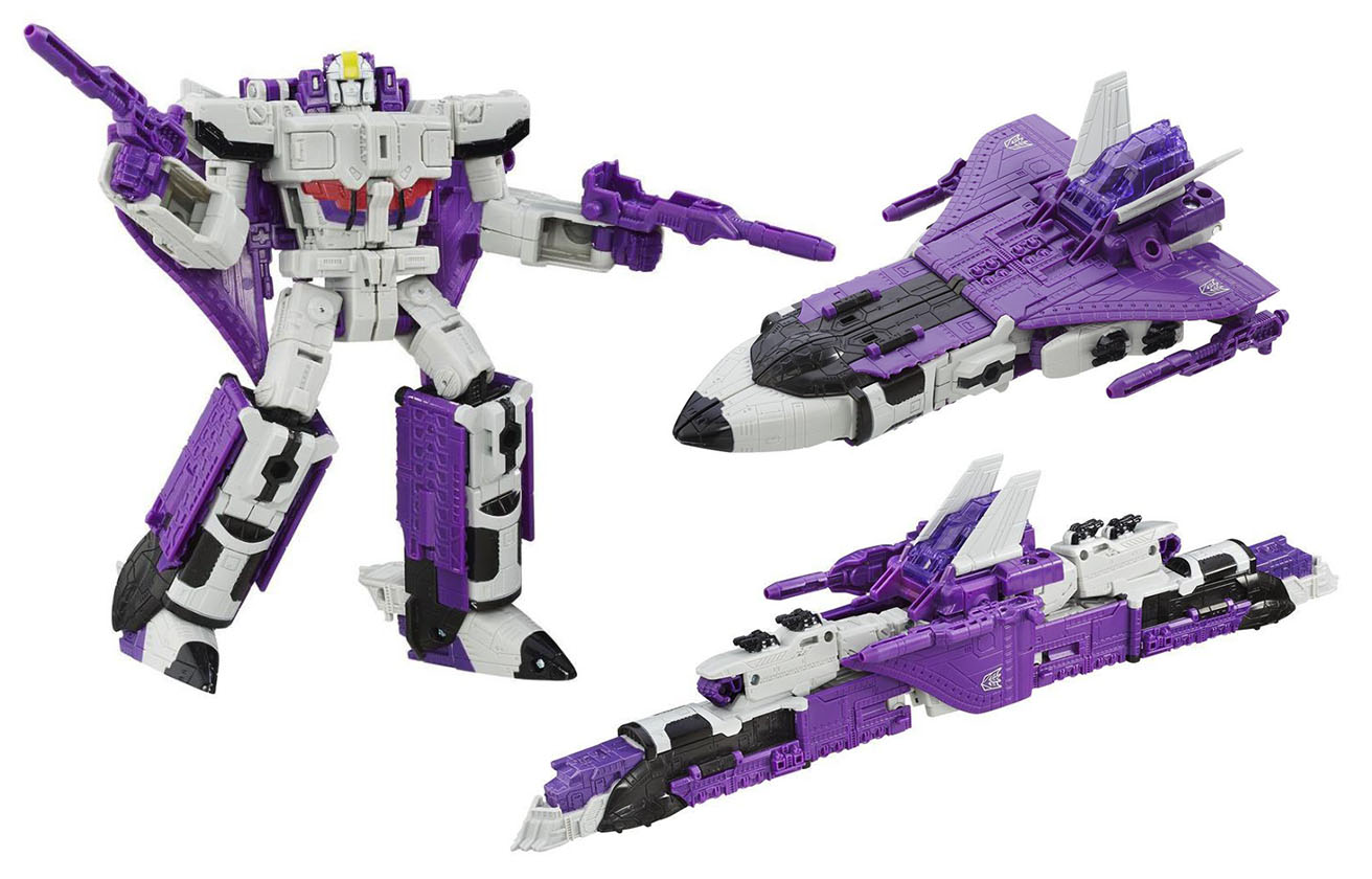 TF-Generations-Titans-Return-Voyager-Ast
