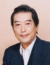 Kinryū Arimoto - Transformers ...