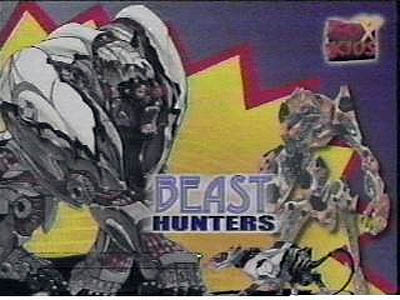 Beasthunters.jpg