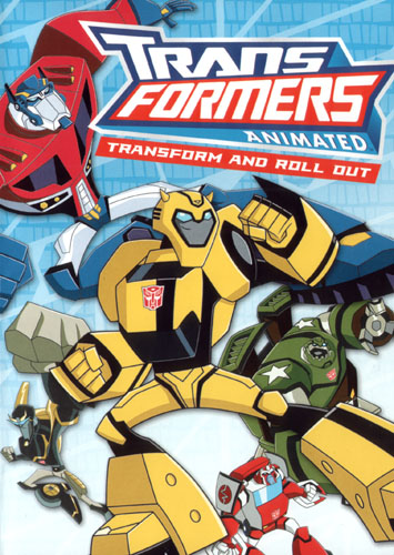 File:Animated TARO DVD.jpg