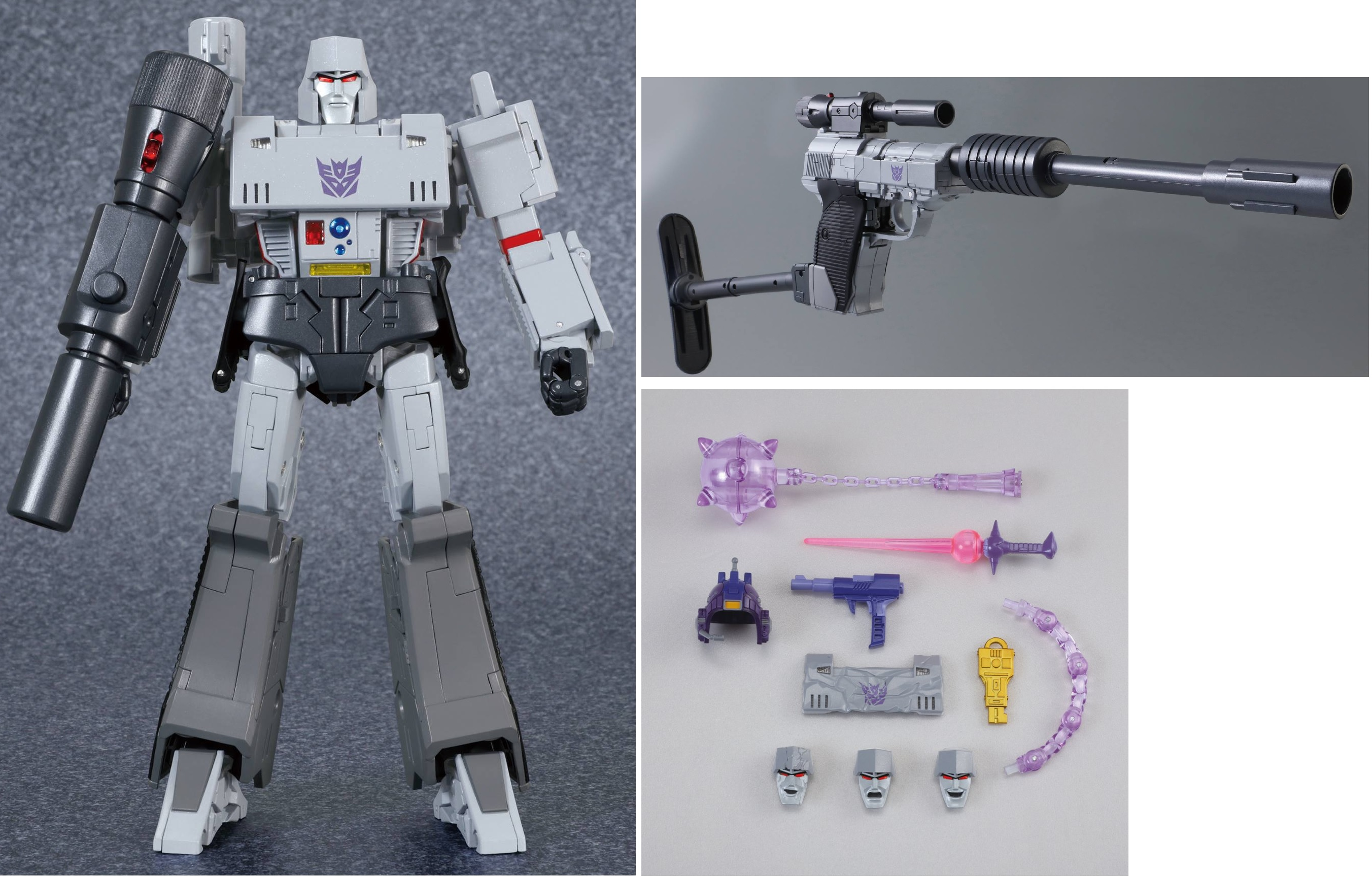 TF-Masterpiece-MP-36-Megatron.jpg