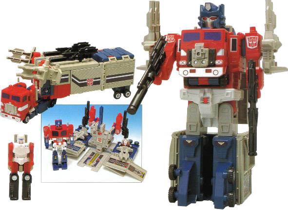 Identification d'un JOUET ou ARME inconnue? (Transformers ou autre) - Page 10 PowermasterOptimusPrime_toy