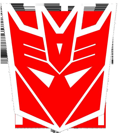 file:decepticon shattered glass - transformers wiki