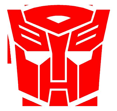 Fileautobot Symbolg Transformers Wiki
