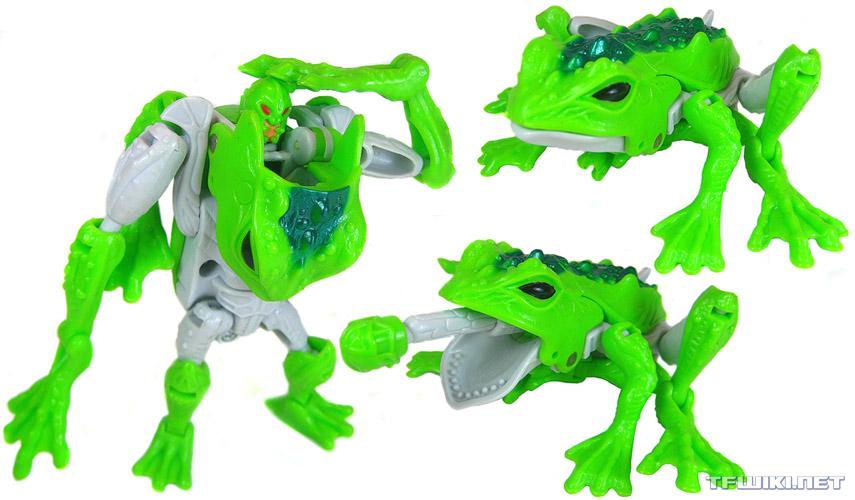 https://tfwiki.net/mediawiki/images2/b/b0/BWII-toy_Diver.jpg