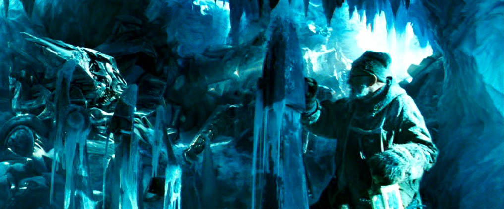 megatron ice的圖片搜尋結果