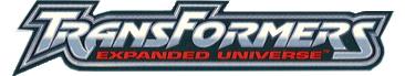 À savoir... Lexique: Les Jouets et Continuité Transformers Transformersexpeandeduniverse