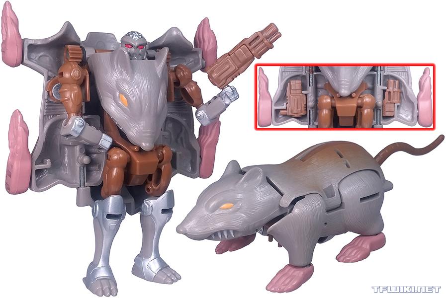 https://tfwiki.net/mediawiki/images2/c/c2/BW-toy_Rattrap.jpg