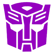 autobot transformers wiki