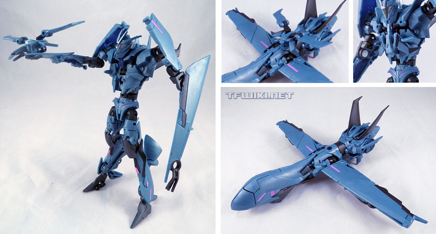 File:Primetoy-SoundwaveDeluxe jpg - Transformers Wiki