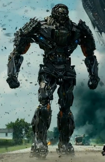 Lockdown Rotf Transformers Wiki