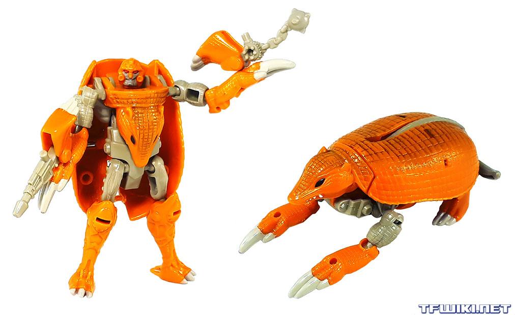 https://tfwiki.net/mediawiki/images2/d/d6/Beast_Wars-Armordillo.jpg