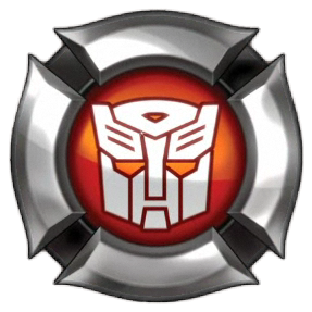 File:RescueBots Symbol.png