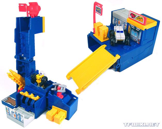 G1-Zone-toy_GasStation.jpg
