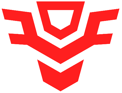 file ancient autobot symbol png transformers wiki