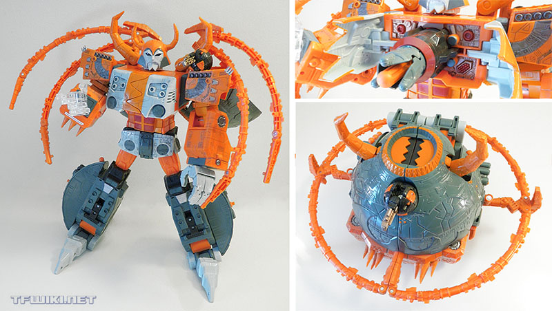 TF2010toy-Unicron.jpg