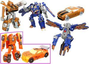 Walmart - Transformers Wiki