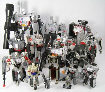 alkalmi cipő új stílusok hol lehet megvenni Megatron (G1)/toys - Transformers Wiki