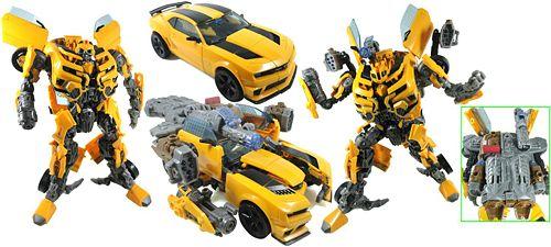 Bumblebee Movie Toys Transformers Wiki