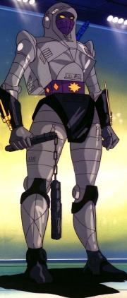 Nightbird G1 Transformers Wiki