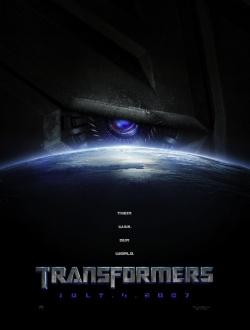 Transformers Film Transformers Wiki
