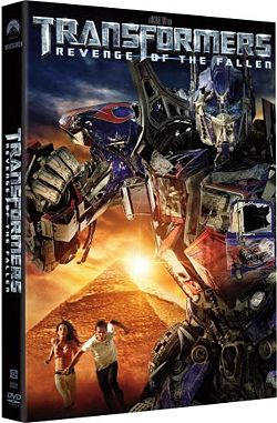Transformers 2 revenge of the fallen game wiki tropicana casino history