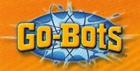 À savoir... Lexique: Les Jouets et Continuité Transformers 200px-Gobots_logo
