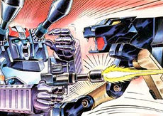 230px-DeadlyParadise-RavageattacksProwl.jpg