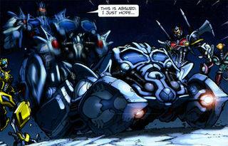 Optimus Prime (Movie) - Transformers Wiki