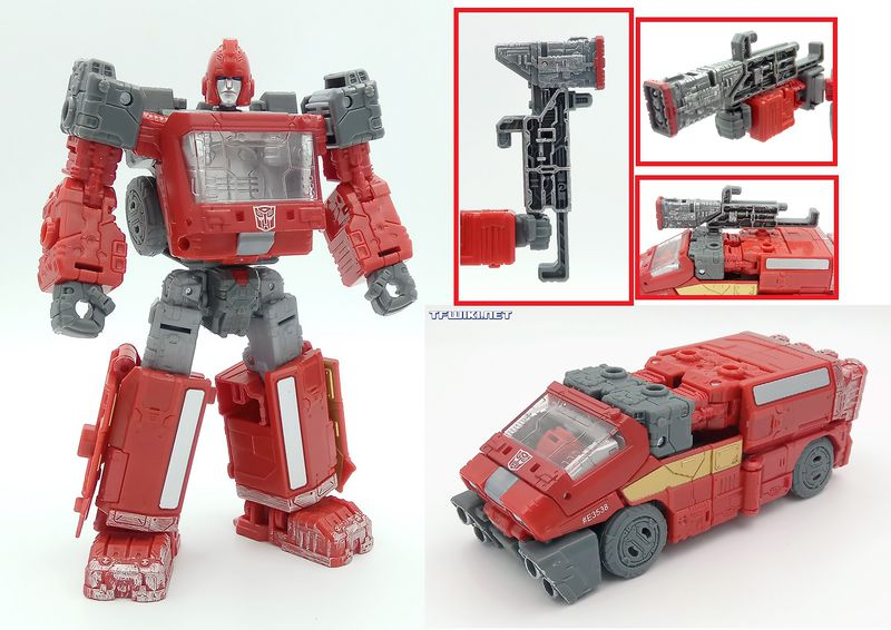 800px-War-for-Cybertron-Siege-Deluxe-Iro