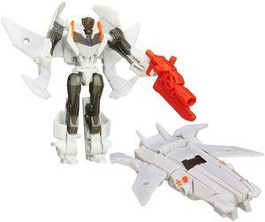 Transformers Prime Beast Hunters Ultra Predacon Air Vehicon NEW