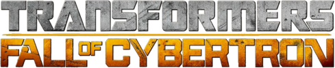 Transformers: Fall of Cybertron - Transformers Wiki - Download Transformers: Fall of Cybertron - Transformers Wiki for FREE - Free Cheats for Games