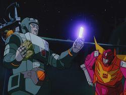 Energon goodie transformers wiki energon goodie m4hsunfo