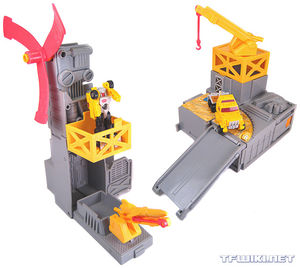 300px-G1-toy_ConstructionStation.jpg