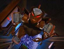 Rattrap (BW) - Transformers Wiki