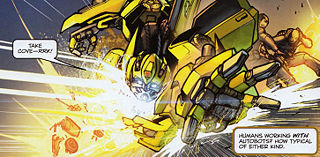 Bumblebee (Movie) - Transformers Wiki