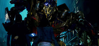 Optimus Prime (Movie) - Transformers Wiki