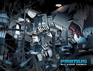 Titan (group) - Transformers Wiki