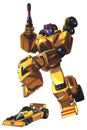 Transformers Cosmos Universe Generations G1 Autobot  G1 REISSUE Gift